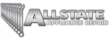 All State Appliance Repair Las Vegas